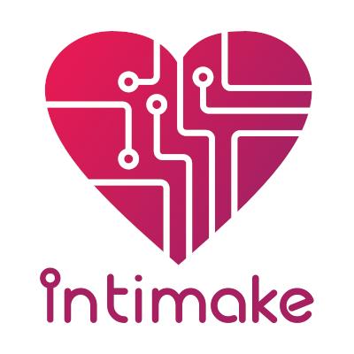 Intimake